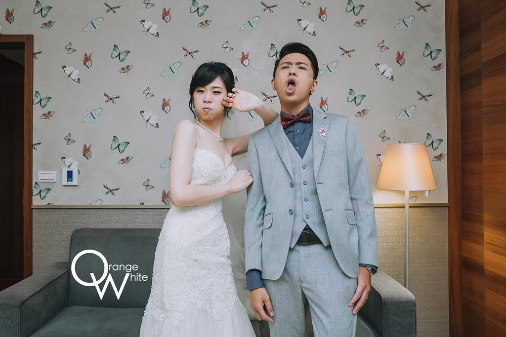 柏毅+如玫-519