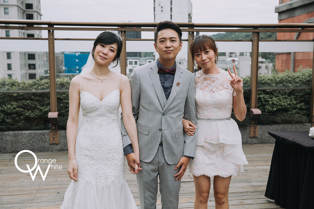 柏毅+如玫-294