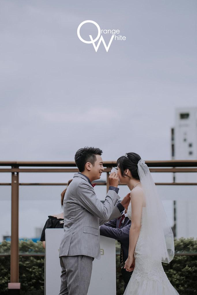 柏毅+如玫-183
