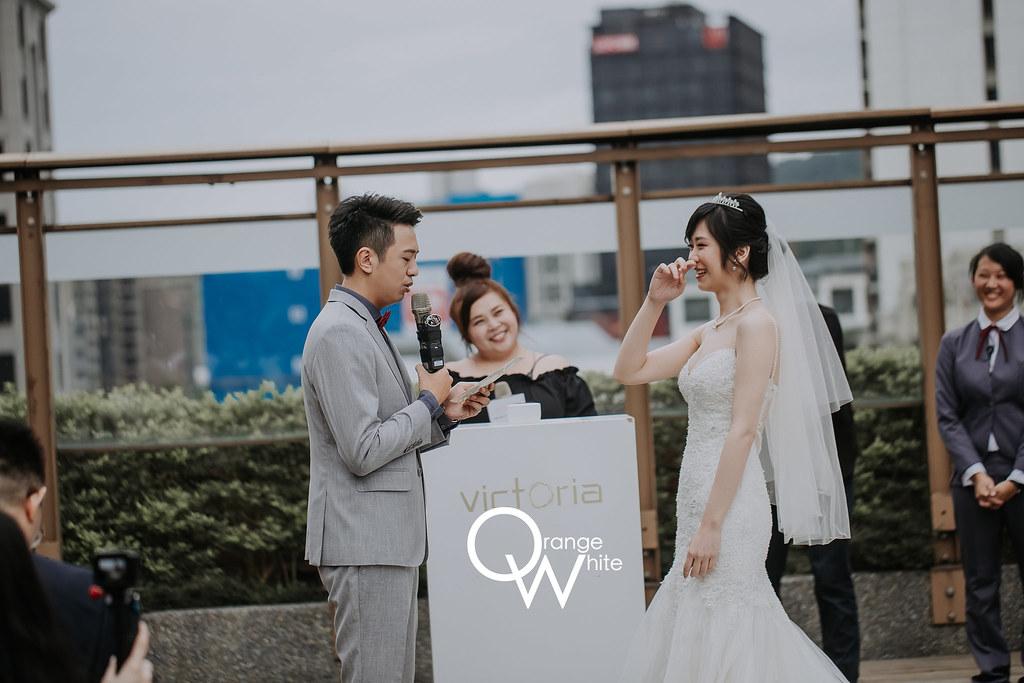 柏毅+如玫-138