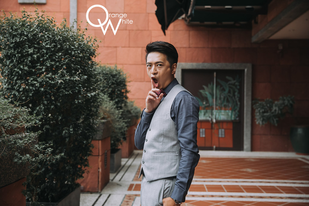 柏毅+如玫-9
