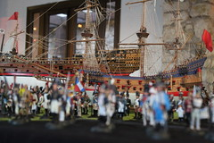 Miniatures (Nabel Grant) Tags: miniatures scale scalemodel photography