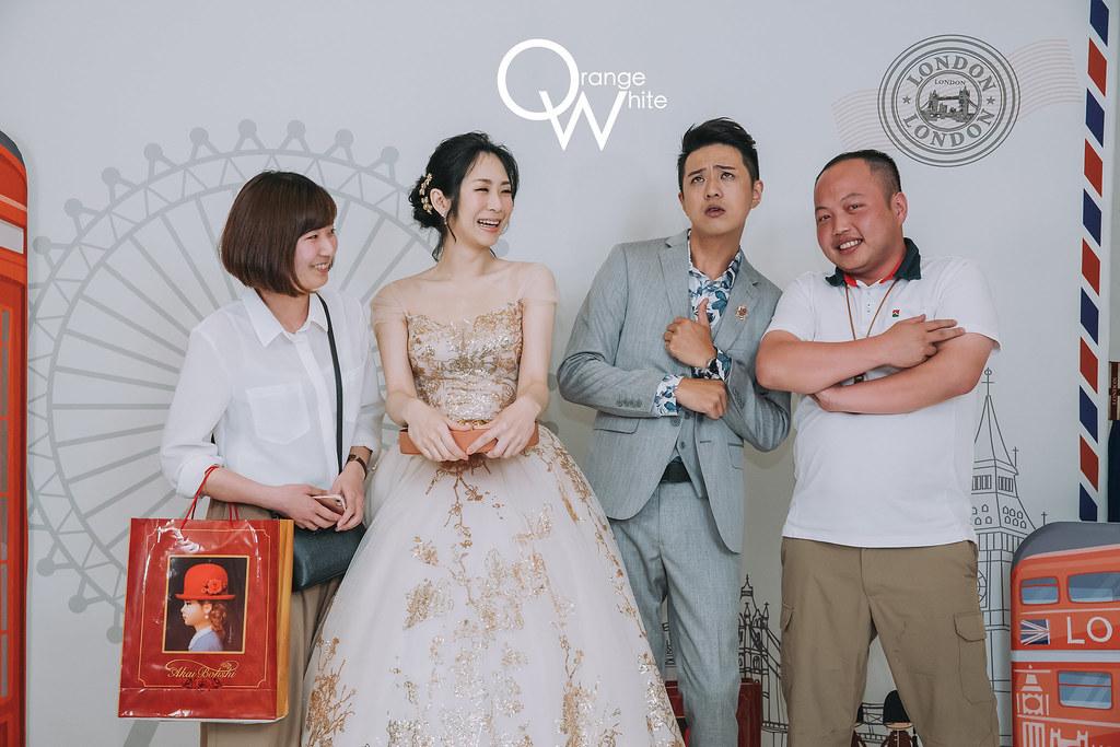 柏毅+如玫-1387