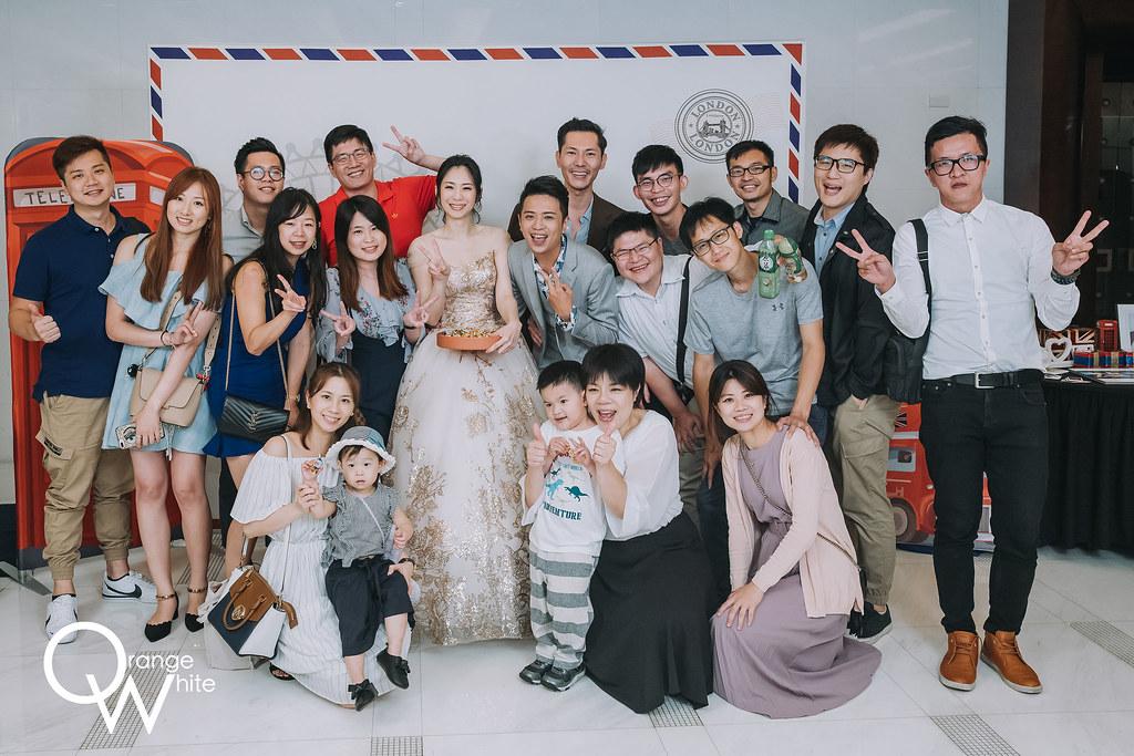 柏毅+如玫-1359