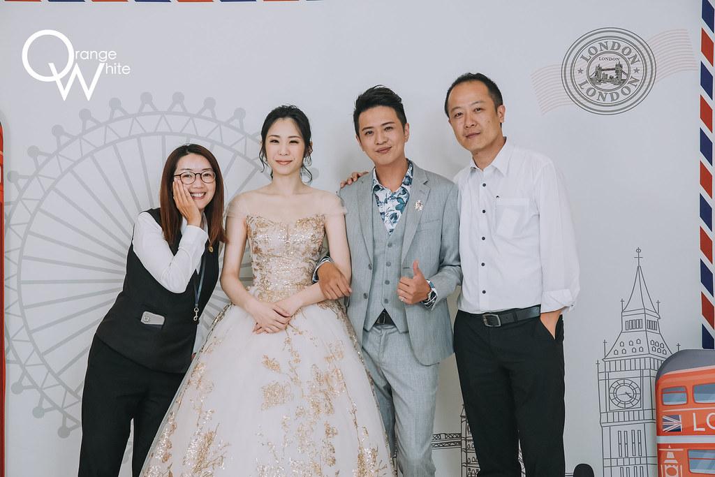 柏毅+如玫-1271