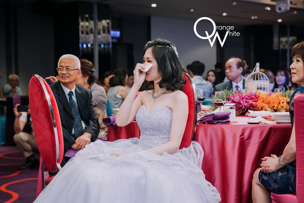 柏毅+如玫-755