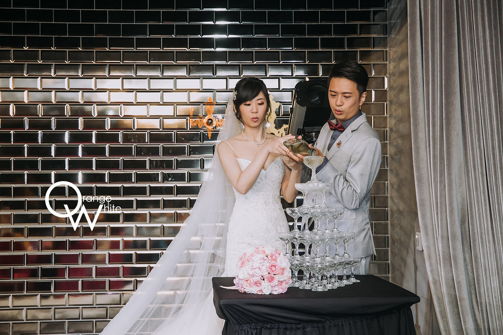 柏毅+如玫-647