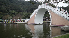 IMG_3417 (vixyao) Tags: 2016 201602 20160212 大湖公園 大湖 台北