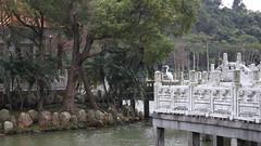 IMG_3412 (vixyao) Tags: 2016 201602 20160212 大湖公園 大湖 台北