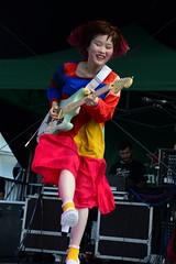 rio(2) (gabrielg761) Tags: rio japon nippon guitarrista jazz rock mujer