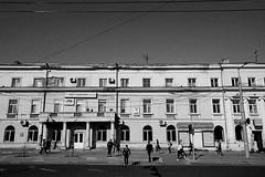 Chisinau, Moldova (Murat Guneri) Tags: ifttt instagram chisinau moldova