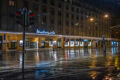 Place Bel-Air, Lausanne (axel274) Tags: canon dimanche g5x lausanne powershot