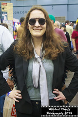 Cincinnati Comic Expo 2019 (52) (mpboruff) Tags: cosplay cce2019 crowley goodomens