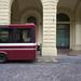 Bologna_e-m10_1005156351