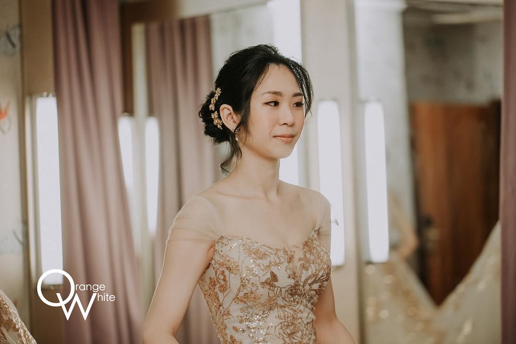 柏毅+如玫-1262