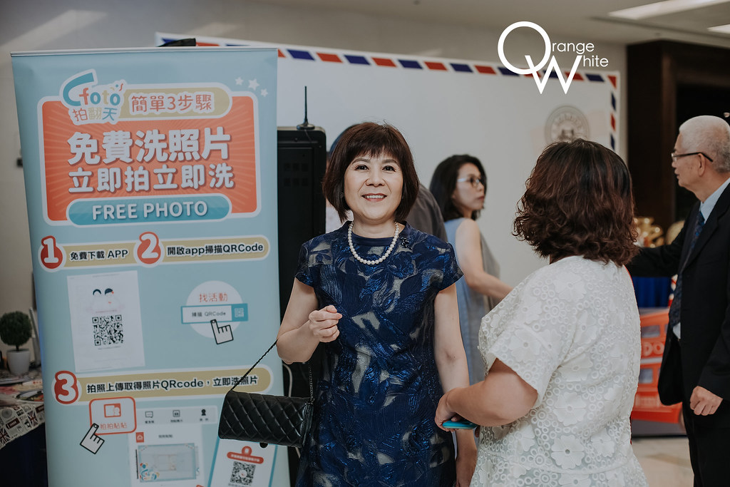 柏毅+如玫-514
