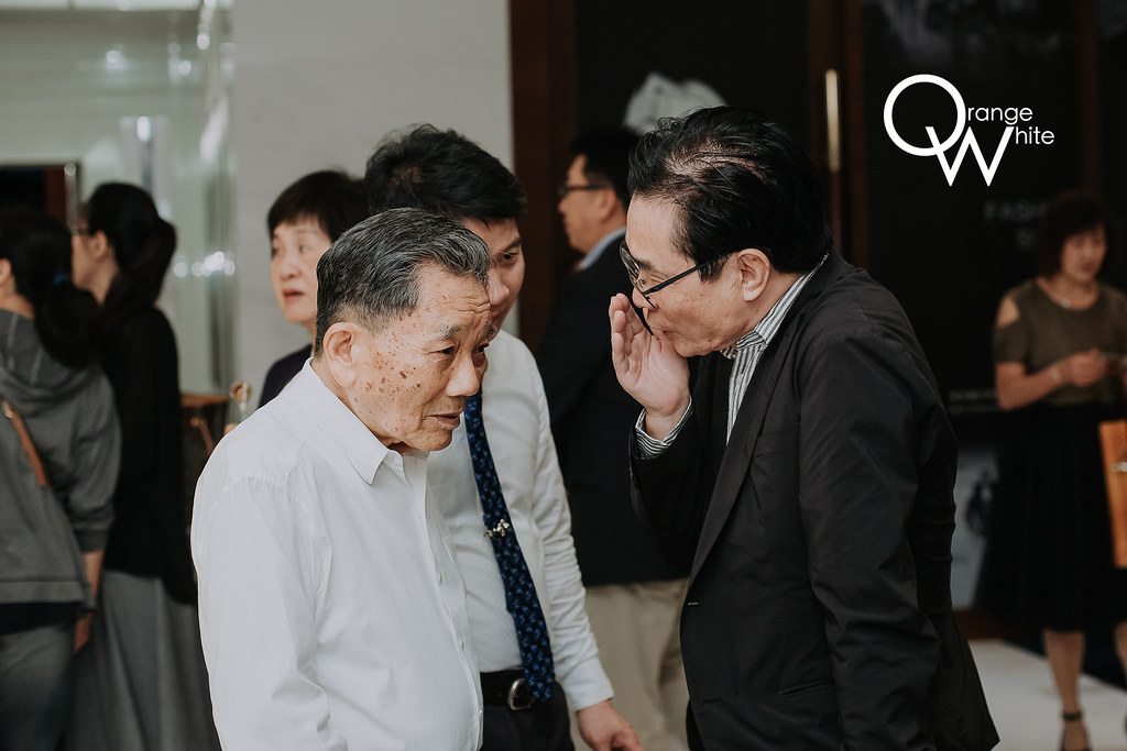 柏毅+如玫-374