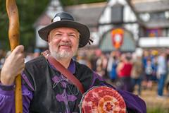 E1007164 (sswee38823) Tags: portrait portraits face faces people noctiluxm50mmf095asph noctiluxm109550mmasph noctilux095 noctilux noc noctiluxm109550asph leicanoctiluxm50mmf095asph 095 f95 leica50mmf95 50mm 50 renfaire renaissancefestival renaissance ren renfest 2019 kingrichardsfaire kingrichardsrenaissancefaire kingrichard kingrichards carverma carver newengland leica leicam leicacamera m10 m10leica leicam10 leicacameraagleicam10 leicasociety costume