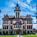 2019 - Road Trip - 136 - Kalispell - 1 - Flathead County Courthouse