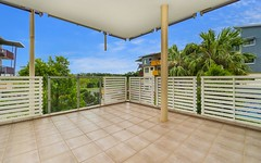 Unit 54/3 Michie Ct, Bayview NT