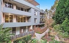 38/16 Mercer Street, Castle Hill NSW