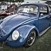 1966-VW-Beetle