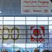 Lebensmittelmesse anuga feiert 100-jähriges Jubiläum in Köln-Deutz