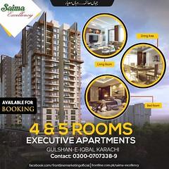 GIf Image (waleedvenom96) Tags: property for sale pakistan karachi real estate appartment flat portion