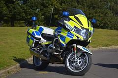 FX19 AZG (S11 AUN) Tags: lincolnshire police bmwr1200rt motorcycle rpu roads policing unit traffic bike 999 emergency fx19azg