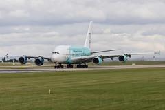 9H-MIP MAN 051019 N63A4959-a (Tony.Woof) Tags: 9hmip hi fly airbus a380 manchester man egcc