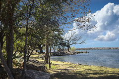 Sunsetpoint RV Resort 4 (Largeguy1) Tags: approved landscape water clouds canon 5dsr
