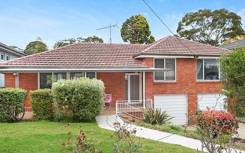 4 Milham Av, Eastwood NSW 2122