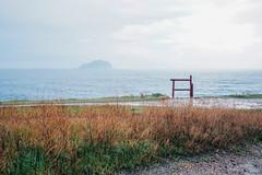 潮境公園 (aelx911) Tags: a7rii a7r2 sony carlzeiss fe1635mm fe1635 landscape ocean taiwan taipei keelung 台灣 台北 基隆