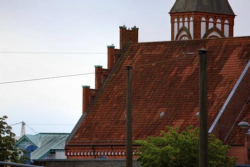 "Ansgarkirche Kiel (27) • <a style=""font-size:0.8em;"" href=""http://www.flickr.com/photos/69570948@N04/48847771476/"" target=""_blank"">View on Flickr</a>"