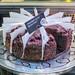 Sweet Street - Chocolate Lovin Spoon Cake