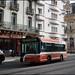 Heuliez Bus GX 117 – Setram (Société d'Économie Mixte des TRansports en commun de l'Agglomération Mancelle) n°901