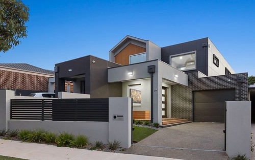 3A Clydesdale Rd, Airport West VIC 3042