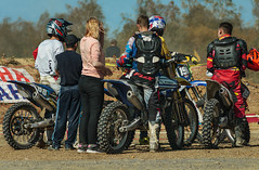 before start (altazet) Tags: sport altazet sakhalin anatolyleonov candid motocross september motorcycle bike autumn wheels