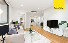 4/12-14 Carlingford Road, Epping NSW