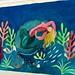 Mermaid (c.1955) - Sarah Affonso (1899-1983)