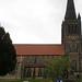 St Chad, Far Headingly, Leeds