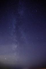 MLP_0176 (mliebenberg) Tags: markliebenbergphotography celestialphotography astrophotography pielcastle nrlibarrowlifeboatstation nrli searescue vitanova fishingtrawler barrowinfurness roaisland