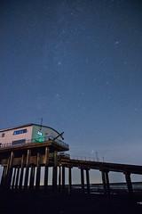 MLP_0170a (mliebenberg) Tags: markliebenbergphotography celestialphotography astrophotography pielcastle nrlibarrowlifeboatstation nrli searescue vitanova fishingtrawler barrowinfurness roaisland