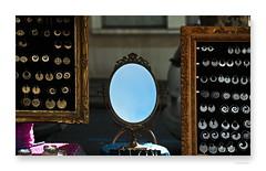 """beautés à nulle autre pareille • <a style=""""font-size:0.8em;"""" href=""""http://www.flickr.com/photos/88042144@N05/48848579561/"""" target=""""_blank"""">View on Flickr</a>"""