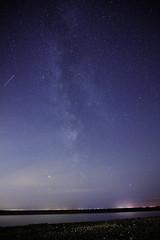 MLP_0166 (mliebenberg) Tags: markliebenbergphotography celestialphotography astrophotography pielcastle nrlibarrowlifeboatstation nrli searescue vitanova fishingtrawler barrowinfurness roaisland