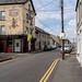 BLARNEY STREET CORK [DESCRIBED AS THE LONGEST STREET IN IRELAND]-157080