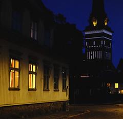 Västerås Sweden