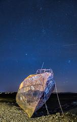 MLP_0199 (mliebenberg) Tags: markliebenbergphotography celestialphotography astrophotography pielcastle nrlibarrowlifeboatstation nrli searescue vitanova fishingtrawler barrowinfurness roaisland
