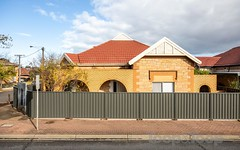 242 South Road, Mile End SA
