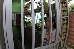 _O2A0150 (JauaMiranda) Tags: cosecha maíz caracas venezuela chávez siembra